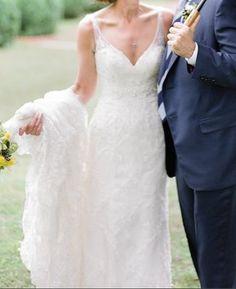 Style 4305 wedding dress paloma blanca wedding dress and allure bridal c153 wedding dress junglespirit Images