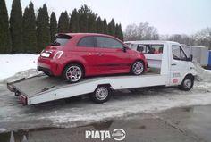 Tractari Auto Bucuresti 99 lei 0761 531 592 Platforma Auto - Non Stop, Lei