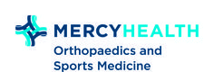 Groundbreaking Research from Mercy Health's Sports Medicine Team on ACL Injuries in Young Athletes wins Prestigious Award - http://www.orthospinenews.com/groundbreaking-research-from-mercy-healths-sports-medicine-team-on-acl-injuries-in-young-athletes-wins-prestigious-award/
