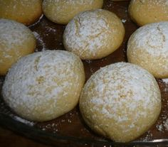muzlu puding kurabiye tarifi