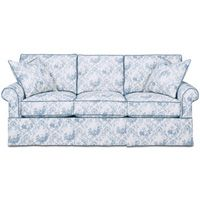 Buy Smart: What to Look for When Buying a Couch.. i had no idea ... now i do love it !!