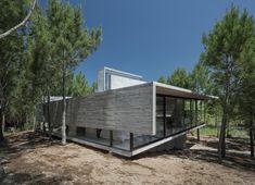 iGNANT-Architecture-Luciano-Kruk-Casa-L4-003