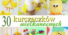 easter crafts for kids Easter Crafts For Kids, Blog, Diy, Bricolage, Blogging, Do It Yourself, Fai Da Te, Easter Crafts Kids, Diys