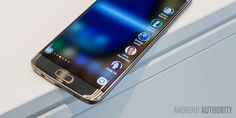 Preordini Samsung Galaxy S7 Edge: in Russia snobbano Galaxy S7 Flat  #follower #daynews - http://www.keyforweb.it/preordini-samsung-galaxy-s7-edge-in-russia-snobbano-galaxy-s7-flat/