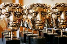 Conoce la lista completa de nominados a los Premios Bafta
