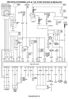 Bestseller: 1994 Cadillac Deville Wire Harness Manual