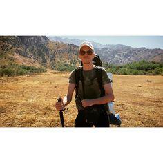 It was the beginning of our journey. #WestTiangShang  #mountains.  #camping #nature #travel #hiking #chimgan #pine #traveling #rocks #tourism #advanture #outdoor #traveler #tracking #photo #photography #BestMountainsArtists #Супраман #поход #горы #природа #туризм #путешествия #чимган #кемпинг #скалы #хайкинг