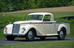 armstrong siddeley pickup - Google Search