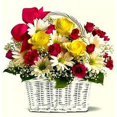 Flower delivery make a great last minute gift for any occasion. All of our flowers arrangements can be delivered same day, anywhere in the US. Each flower bouquet is expertly arranged and hand-delivered by a local florist, in a beautiful vase. Next Day Delivery Flowers, Cheap Flower Delivery, Online Flower Delivery, Flower Wreath Funeral, Funeral Flowers, Flowers Today, Order Flowers, Wreaths For Funerals, Best Online Flowers