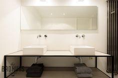 81 beste afbeeldingen van eigentijdse badkamers l het badhuys in 2018