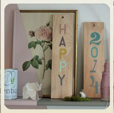 Happy 2014. A new beginning at OPENstudio79: new Autentico Chalk Paint dealer for Mallorca, Spain www.openstudio79.com