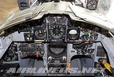 Lockheed (Aeritalia) F-104S Starfighter - Italy - Air Force | Aviation Photo #4062359 | Airliners.net
