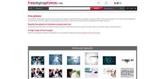 Galería con fotos libres de derechos para uso comercial