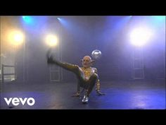 The Chemical Brothers - Midnight Madness - YouTube
