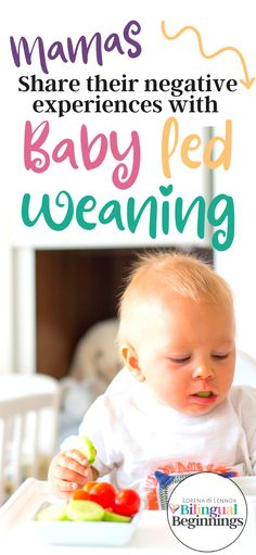 Choking was one of my biggest fears upon starting the baby led weaning process. I remember before learning about BLW, one of my close friends who has a little girl a month older than Lennox, gave her six-month-old daughter a whole piece of steamed broccoli. I was in disbelief! How was she so comfortable giving her infant an entire piece of cooked broccoli? She's going to choke for f*%*s sake.#Babyledweaning #blw Feeding Baby Solids, Solids For Baby, Breastfeeding Positions, Breastfeeding And Pumping, Mom Hacks, Baby Hacks, Six Month, Parenting Toddlers, Baby Led Weaning