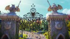Image result for monster university