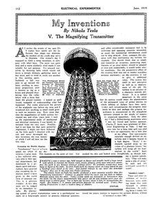 19190600-02.pdf.png (612×792)