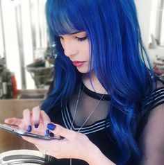 Hair Dye Colors, Ombre Hair Color, Cool Hair Color, Pretty Hairstyles, Girl Hairstyles, Braided Hairstyles, Hair Inspo, Hair Inspiration, Hair Colour Design