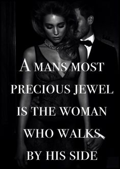 #TRUTH you are my precious jewel baby. XOXO
