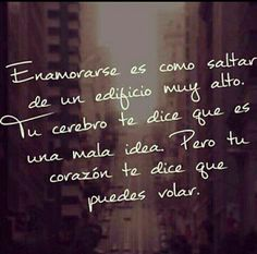 El maldito amor ❤️ Important Quotes, Best Quotes Ever, Motivational Phrases, Love Hurts, Spanish Quotes, Romantic Quotes, Inspiring Quotes About Life, Powerful Words, Love Messages
