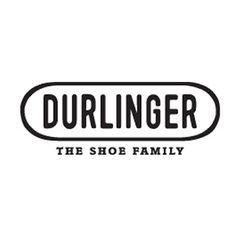 Bestel je nieuwe schoenen makkelijk en simpel online bij Durlinger schoenen en ze worden ook nog eens...
