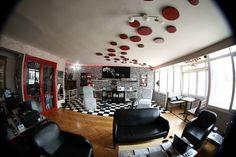 Stüdyomuz Peri Dövmesi Lucky Ink Tattoo Gazi Kadınlar sokağı Alsancak Konak 0554 743 78 58 www.facebook.com/izmir.tattoo.piercing https://www.izmirtattoo.com/ https://www.tattooluckyink.com/