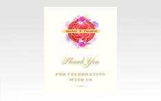 14 Designer Invitation Premium India Beautiful Box Invitation - By Gold Leaf Design Studios - New Delhi Box Invitations, Invitation Design, Thank You Notes, Thank You Cards, Design Studios, Table Cards, Wedding Programs, Save The Date Cards, Leaf Design