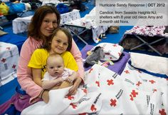 The American National Red Cross is registered as a 501(c)(3) non-profit organization.  Contributions to the American National Red Cross are tax-deductible to the extent  permitted by law. The Red Cross' tax identification number is 53-0196605.
