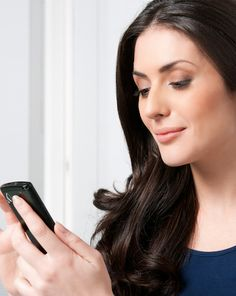 7 Apps that every girl should have in her phone!! हर लड़की के फोन में ज़रूर होने चाहिए ये 7 Apps!