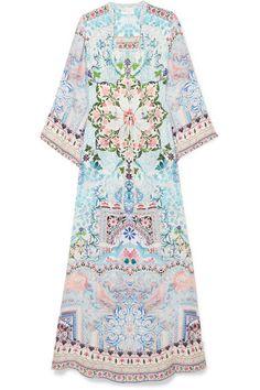 https://www.net-a-porter.com/gb/en/product/1048665/camilla/the-long-way-home-printed-silk-crepe-de-chine-maxi-dress