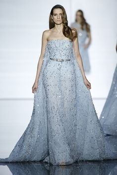ZUHAIR MURAD 2015 SS HAUTE COUTURE COLLECTION 019