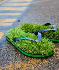 3f46613e203 Freedom EnterprisesArtificial Grass