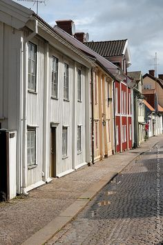 Vimmerby, Småland | Flickr - Photo Sharing!