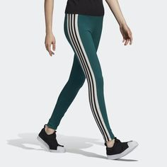 3fe31b62307f8 Top 5 Workout Legging That'll Make Your Workout More Fun Workout Leggings,  Sport