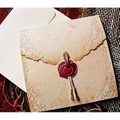 invitacion-sello-cera.jpg (600×600)
