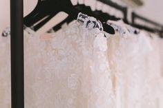 RIME ARODAKY BARCELONA SHOWROOM Rime Arodaky, Showroom, Barcelona, Lace, Women, Fashion, Bridal Collection, Weddings, Moda