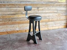 On pinterest vintage industrial sofa side table and console tables