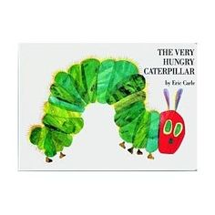 Booktopia has The Very Hungry Caterpillar Pop-Up Book, The Very Hungry Caterpillar by Eric Carle. Buy a discounted Hardcover of The Very Hungry Caterpillar Pop-Up Book online from Australia's leading online bookstore. Eric Carle, Chenille Affamée, The Very Hungry Caterpillar Activities, Caterpillar Book, Caterpillar Preschool, Counting Caterpillar, Best Toddler Books, Leo Lionni, Hungry Caterpillar