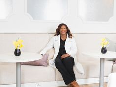 Caribbean-born and -raised, Dr. Cindy M. Duke is a Johns Hopkins and Yale-trained Physician-Scientist and entrepreneur who is board-certified in Gynecology and Obstetrics, as well as Fellowship-trained in Reproductive Endocrinology and Infertility (REI). #CaribbeanWomen #STEM ##CaribbeanTechies Stevens Institute Of Technology, Fertility Doctor, Corporate Communication, Heritage Month, Johns Hopkins, Caribbean, Happy Saturday, Duke, Clinic
