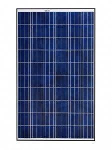 Rec 260w Poly Blk Wht Us Solar Panel Pack Of 4 Type Poly Watts Stc 260 Watts Watts Ptc 234 20 Watts Solar Panels Solar Monocrystalline Solar Panels