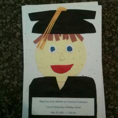 Preschool graduation invite...final.