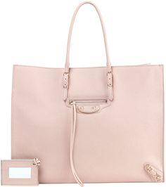 mini belt bag celine - i heart bags. on Pinterest | Balenciaga Papier, Celine and Givenchy