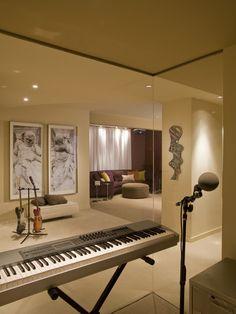 music studio inspiration ideas on pinterest music studios music