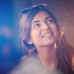 Nazriya cute stills Indian Actress Photos, Indian Film Actress, Indian Actresses, Cute Celebrities, Indian Celebrities, Celebs, South Actress, South Indian Actress, Most Beautiful Indian Actress