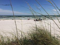 Miramar Beach, Free Vacations, Water, Outdoor, Gripe Water, Outdoors, Outdoor Games, The Great Outdoors