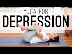 Bikram Yoga, Ashtanga Yoga, Vinyasa Yoga, Yoga With Adriene, Improve Mental Health, How To Start Yoga, Yoga At Home, Restorative Yoga, Pilates Reformer