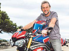 Em quem aposta Carl Fogarty para estar na frente em Donington Park?http://www.motorcyclesports.pt/aposta-carl-fogarty-estar-na-frente-donington-park/