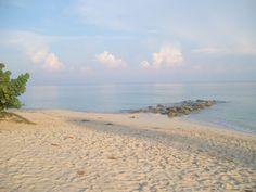 Playa Guardalavaca, Holguín, Cuba Cuba Holguin, Coast, Vacation, Beach, Water, Travel, Outdoor, Traveling, Gripe Water