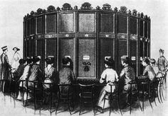The Kaiserpanorama, 1900 Took up to 25 patrons Show a series stereoscopic slides of exotic places A showing lasted around half an hour Rose Quartz Steven, Stage Set Design, Old Factory, Exotic Places, Lomography, Old Pictures, Moving Pictures, Historical Photos, American History