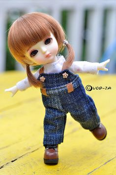 toy cartoon Modi Clothes By Vod-za Cartoon Girl Images, Cute Cartoon Pictures, Cute Cartoon Girl, Beautiful Barbie Dolls, Pretty Dolls, Cute Girl Hd Wallpaper, Cute Anime Coupes, Cute Kids Pics, Barbies Pics